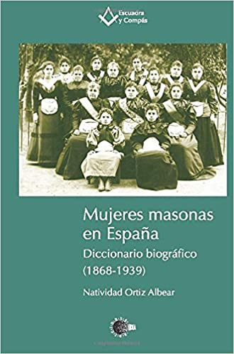 mujeres masonas