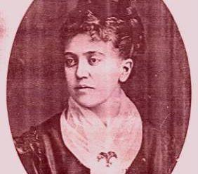 Rosario Acuña